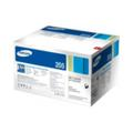 Samsung MLT-D205E Black Original Extra High Capacity Toner Cartridge