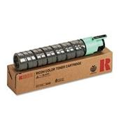 Ricoh 841280 Original Black Toner Cartridge