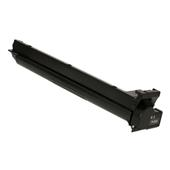 Compatible Black Konica Minolta TN711 Toner Cartridge
