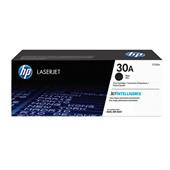 HP 30A (CF230A) Black Original Standard Capacity Toner Cartridge