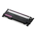 Samsung CLT-M406S Magenta Remanufactured Standard Capacity Toner Cartridge