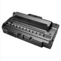 Ricoh 412476 Black Laser Toner Cartridge