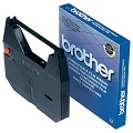 Brother 1030 Original Black Correctable Film Ribbon