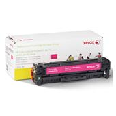 Xerox Premium Replacement Magenta Standard Capacity Toner Cartridge for HP 305A (CE413A)