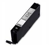 Canon CLI-271XLBK Black Compatible High Capacity Ink Cartridge