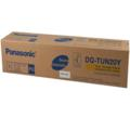 Panasonic DQTUN20Y Yellow Original Toner Cartridge