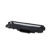 Compatible Black Brother TN227BK High Yield Toner Cartridge