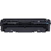 Compatible Cyan Canon 045HC Toner Cartridge (Replaces Canon 1245C001)