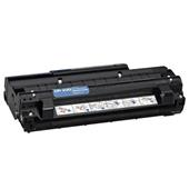 Brother DR200 Remanufactured Drum Unit