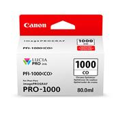 Canon PFI-1000CO Chroma Optimiser Original Ink Cartridge (0556C001)