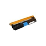 Xerox Phaser 113R00693 Cyan Remanufactured Toner Cartridge