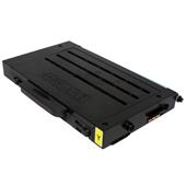 Xerox 106R00682 Remanufactured Yellow High Capacity Toner Cartridge