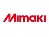 Mimaki ES3 Cleaning Compatible Cartridge