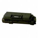 Compatible Black Xerox 106R00462 Micr Toner Cartridge