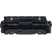 Canon 046HC Cyan Remanufactured High Capacity Toner Cartridge