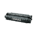 Canon X25 Remanufactured Black Toner Cartridge