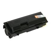 Compatible Black Kyocera TK-112 High Capacity Toner Kit