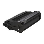 Compatible Black Ricoh 406683 Toner Cartridge