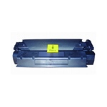 Compatible Black Canon S35 Toner Cartridge (Replaces Canon 7833A001AA)