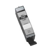 Canon PGI-280BKXXL Pigment Black Compatible Extra High Capacity Ink Cartridge