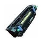 HP RG5-7691 Remanufactured Fuser Kit