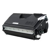 Brother TN560 / TN530 Black Remanufactured High Capacity Toner Cartridge