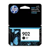 HP 902 (T6L98AN) Black Original Standard Capacity Ink Cartridge