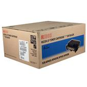Ricoh 400942 (Type 120) Black Original Toner Cartridge