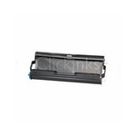 Compatible Black Brother PC501 Thermal Ribbon Cartridge