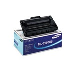 Samsung ML-2250D5 Original Black Toner Cartridge