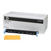HP Color Laser Jet CB459A Original Roller Kit