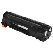 HP 30X (CF230X) Black Remanufactured High Capacity Toner Cartridge