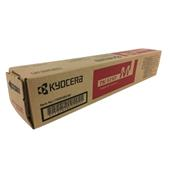 Kyocera TK-5197M Magenta Original Toner Cartridge