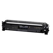 Compatible Black Canon 051H Toner Cartridge (Replaces Canon 2169C001AA)