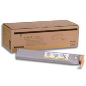 Xerox 016197900 Yellow Original High Capacity Toner Cartridge