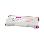 Lexmark 20K1401 Remanufactured High Capacity Magenta Toner Cartridge