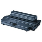 Compatible Black Samsung ML-D3050 Micr Toner Cartridge
