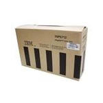 IBM 1402717 Black Original Laser Toner Cartridge (6/Bottle)