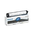 Panasonic KX-FA76 Black Original Toner Cartridge