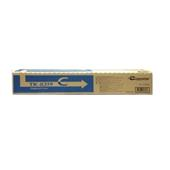 Copystar TK-8319C Cyan Original Toner Cartridge