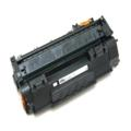 Compatible Black HP 49A Micr Toner Cartridge (Replaces HP Q5949AMICR) - Made in USA