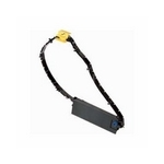 Lexmark 1040580 Original Black Ribbon