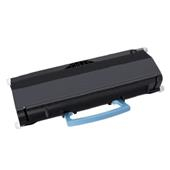 Dell 330-2666 Black Remanufactured Toner Cartridge