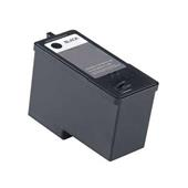 Dell M4640 Remanufactured Black High Yield Ink Cartridge
