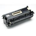 Epson S051060 Remanufactured Black Toner