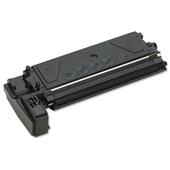 Ricoh 411880 (Type 1180) Black Remanufactured Toner Cartridge