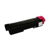 Compatible Magenta Kyocera TK-582M Toner Cartridge