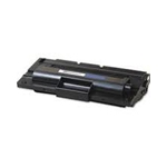 Compatible Yellow Oki 42126601 Imaging Drum Unit