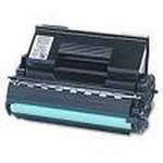 Compatible Black Xerox 113R00712 Micr Toner Cartridge