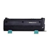 Konica Minolta 1710517-005 Remanufactured Black Toner Cartridge